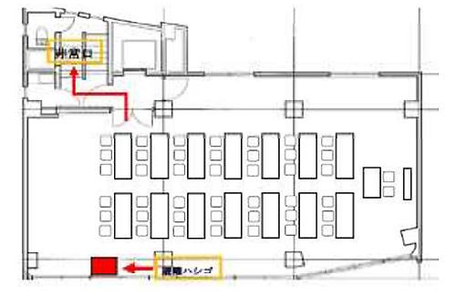 azabu_layout