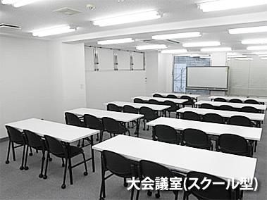 iwamotocho-photo_02