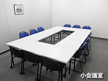 iwamotocho-photo_04