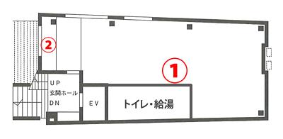 kamakura-zu